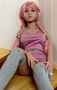 bambola sesso realistica