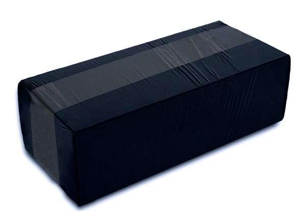 Fallo-Realistico-Delux-21-packaging-Riservatezza