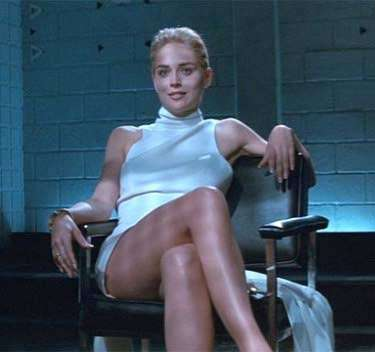 film-a-luci-rosse-Basic-Instinct