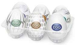 Masturbatore-Tenga-Egg-Box-150
